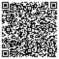 QR code with Vintage Motorsport Magazine contacts