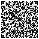 QR code with Freedom Financial Solutions contacts