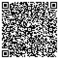 QR code with Porsche Restoration contacts