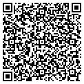 QR code with Helman Hurly Charv Pck Arch contacts