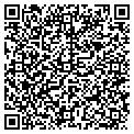 QR code with Eclipse Recording Co contacts