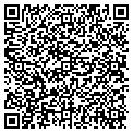 QR code with David A Lingle & Son Mfg contacts