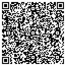 QR code with Malabar Volunteer Fire Department contacts