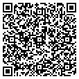 QR code with Oscar Romani contacts