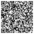 QR code with Sign Factory contacts