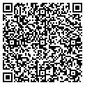 QR code with Clear Pool Maintenance contacts