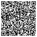QR code with Save & More Blinds contacts