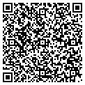 QR code with Guaranteed Pool & Spa contacts
