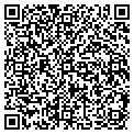 QR code with Little River Food Mart contacts
