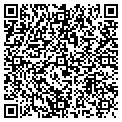 QR code with Mid South Urology contacts