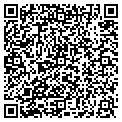 QR code with French Designs contacts