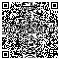 QR code with Amer Alliance For People contacts