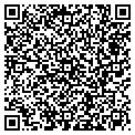 QR code with Joseph L Herman DDS contacts
