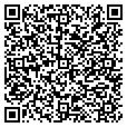 QR code with Casa Chameleon contacts