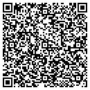 QR code with Managerial Accounting Plg Services contacts