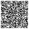 QR code with Suncoast Utility Contractor contacts