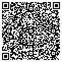 QR code with American Bonsai Nursery contacts