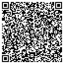 QR code with Palms West Psychological & Psy contacts
