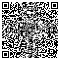 QR code with Wallpaper & Design Inc contacts