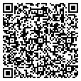 QR code with AMR Eagle contacts