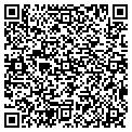 QR code with Nationwide Medical Diagnostic contacts