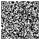 QR code with River One Plastic Surgery Center contacts