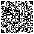 QR code with Smart Finder contacts
