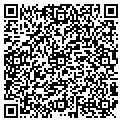 QR code with Lagoon Landscape & Lawn contacts