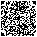 QR code with Judys Transcription contacts