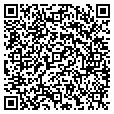 QR code with CASACALVINO.COM contacts