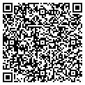 QR code with Arlington Imports Inc contacts
