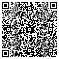 QR code with Ultra Fine Resurfacing Inc contacts