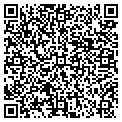 QR code with Pit Stop Bar-B-Que contacts