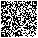 QR code with Saroja M Suntharam MD contacts