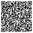 QR code with D&E Masonry contacts