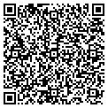 QR code with Best Manufacturing Co contacts