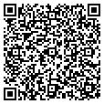 QR code with Ready Group contacts