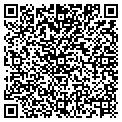 QR code with Stuart Congregational United contacts