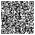 QR code with Beazer Homes contacts