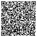 QR code with Tamiami Pharmacy Discount 3 contacts
