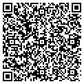 QR code with Sea Star Beach Resort contacts