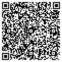 QR code with USA Medical Group Inc contacts