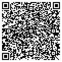 QR code with Lincoln Financial Group contacts
