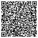 QR code with Monticello Sports Complex contacts