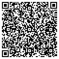 QR code with Adventures In Comics contacts