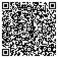 QR code with TLC Car Care contacts