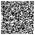 QR code with Tony Roma's Famous For Ribs contacts