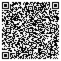 QR code with Oconnor Building Corporation contacts