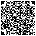 QR code with Elite Pet Boutique Inc contacts