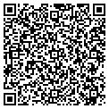 QR code with Bright River Sales Inc contacts